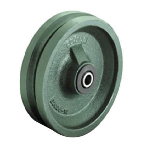 Lista™ A118121 Cylinder Lock Housing