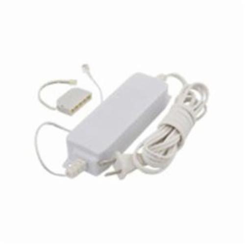 Liteline LED-DVR-DIM-12V-20W