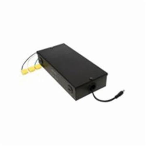 Liteline LED-HWBDIM2-24-40