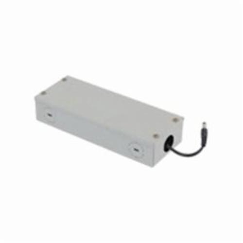 Liteline LED-HWB-24V-24W