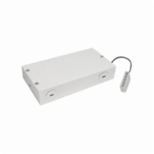 Liteline LED-HWB-DIM-12V-20W