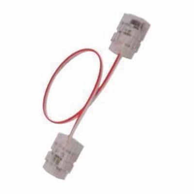Liteline LED-STR-6-BC