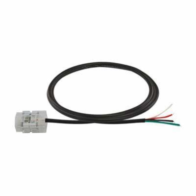 Liteline LED-STR-PF