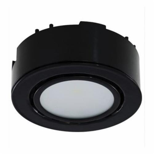 Liteline UCP-LED1-BK