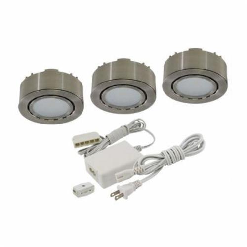 Liteline UCP-LED3-MN