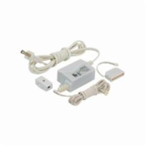 Liteline UCT-LED24