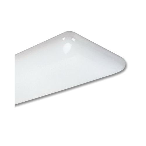 Lithonia Lighting® 10640 32 120 GEB10PS