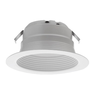 Lithonia Lighting®4BEMW-LED-30K-M6