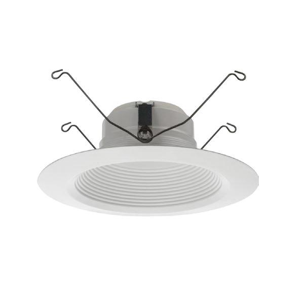 Lithonia Lighting®65BEMW LED 50K M6