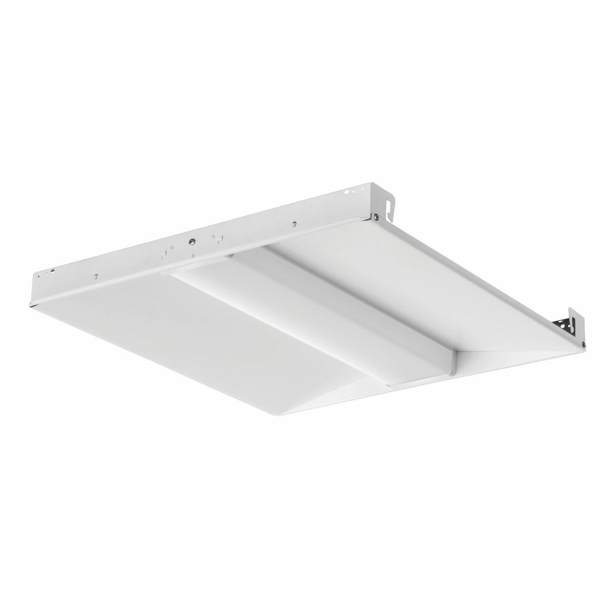 Lithonia Lighting® BLC 2X2 3300LM 40K