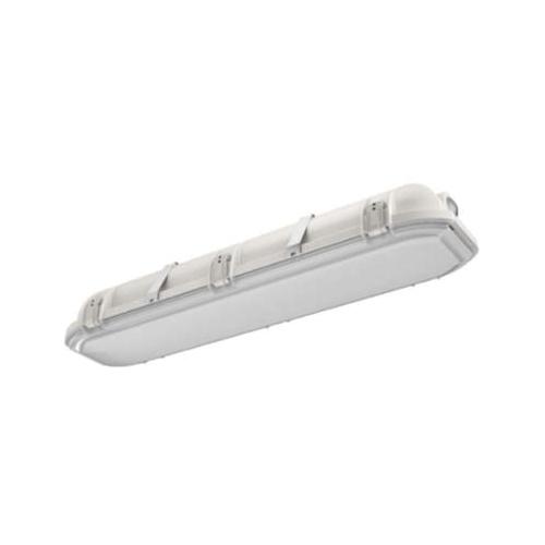 Lithonia Lighting®DMW2 L24 4000LM AFL MD M