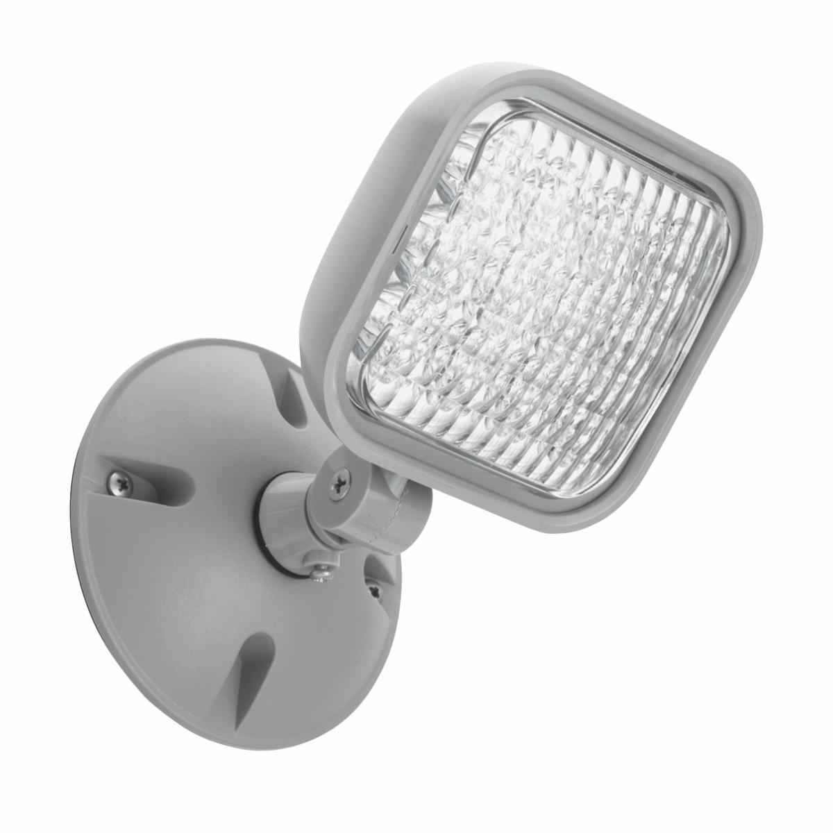 Lithonia Lighting® ERE GY SGL WP M12