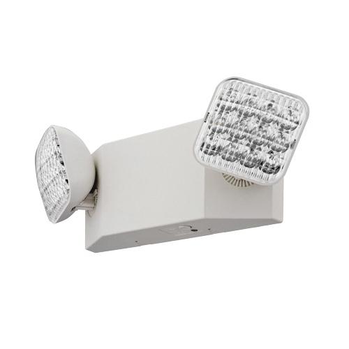 Lithonia Lighting® EU2C M6