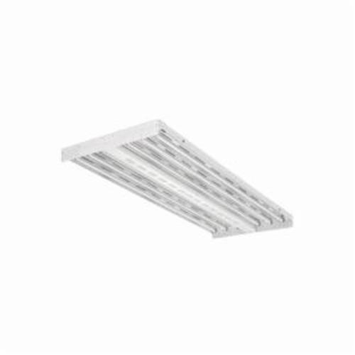 Lithonia Lighting® IBZ 654L GEB10PS90