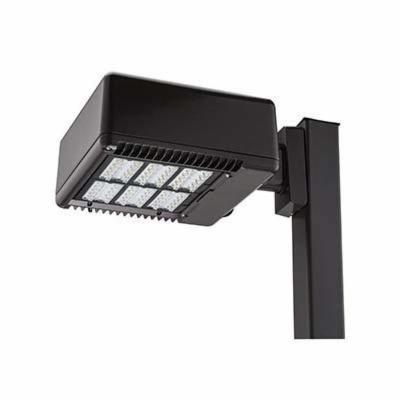 Lithonia Lighting®KAD LED 60C 1000 40K R3