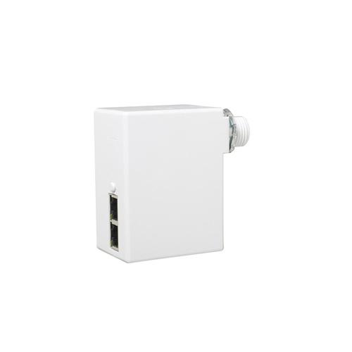Sensor Switch™ NPP16