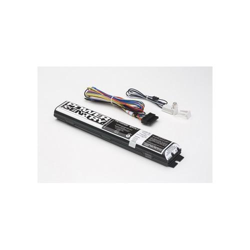 Lithonia Lighting® PS1400QD MVOLT M8