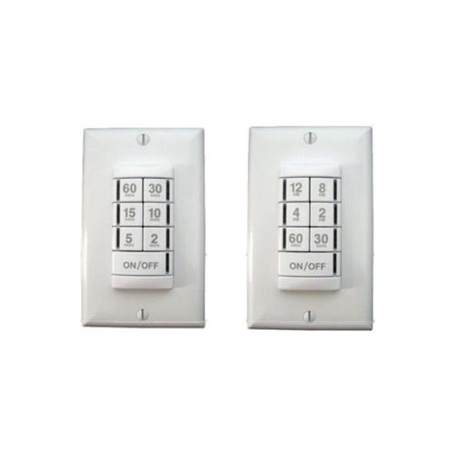 Sensor Switch™PTS 60 WH