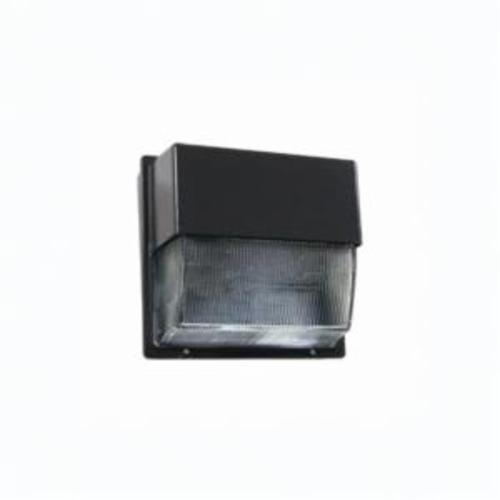 Lithonia Lighting® TWH LED 20C 50K