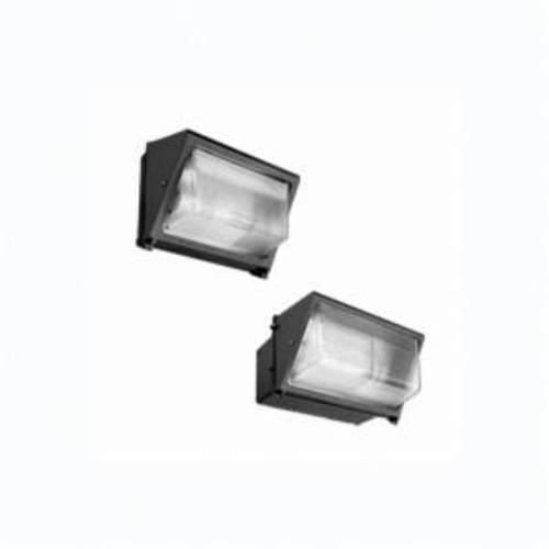Lithonia Lighting® TWR1 150M TB LPI