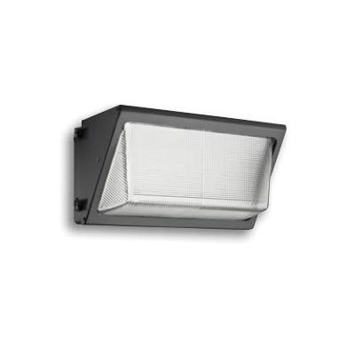 Lithonia Lighting®TWR2 LED P2 50K MVOLT DDBTXD
