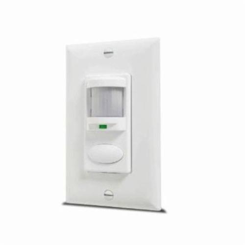 Sensor Switch™WSD PDT IV