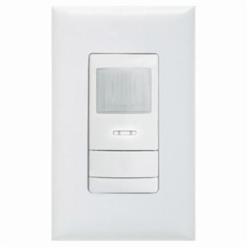 Sensor Switch™ WSX PDT WH