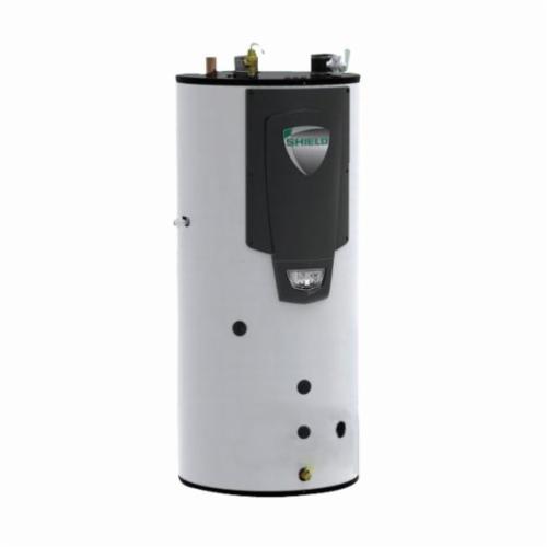 Lochinvar® SNR201-100