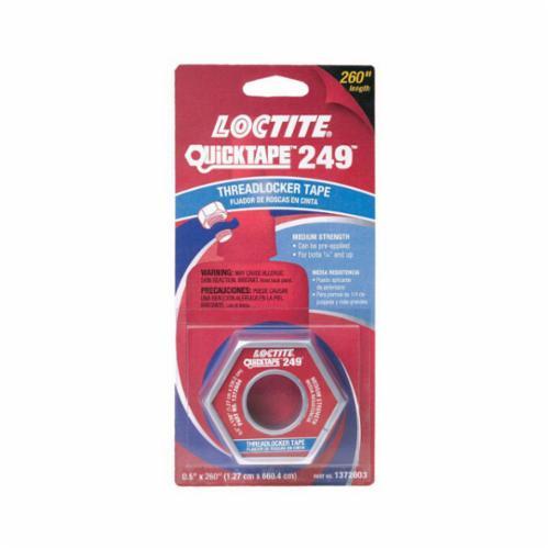 Loctite® 1372603