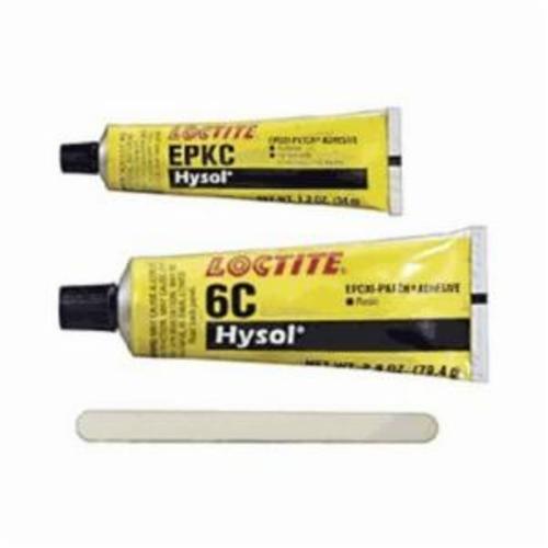 Loctite® 135337 Primer T™ SF 7471™ 1-Part Very Low Viscosity Adhesive Primer, 4.5 oz Aerosol Can, Aerosal Spray Form, Amber to Yellowish, 0.79530000000000001