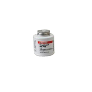 Loctite® 209761 PST® 592™ 1-Part Pipe Thread Sealant, 50 mL Tube, Paste, White, 1.21