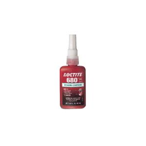 Loctite® 1835201