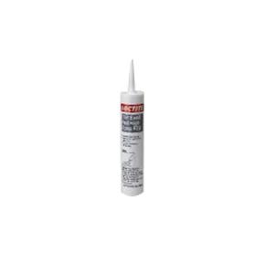 Loctite® 229904