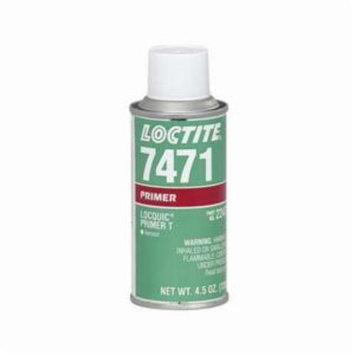Loctite® 1376197 Hysol® 6C™ 2-Part General Purpose Epoxy Adhesive, 4 oz Kit, Liquid/Viscous Form, White/Tan, 1.57 Part A/1.65 Part B