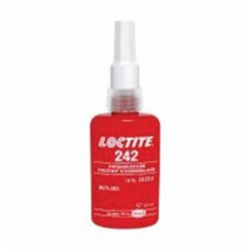 Loctite® 135337 Primer T™ SF 7471™ 1-Part Very Low Viscosity Adhesive Primer, 4.5 oz Aerosol Can, Aerosal Spray Form, Amber to Yellowish, 0.79530000000000001