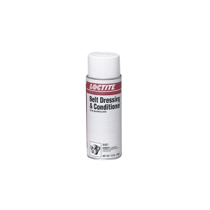 CRC® 05346 Ice-Off® Flammable Windshield Spray De-Icer, 16 oz Aerosol Can, Liquid, Clear Colorless, Pungent