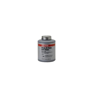 Loctite® 302677