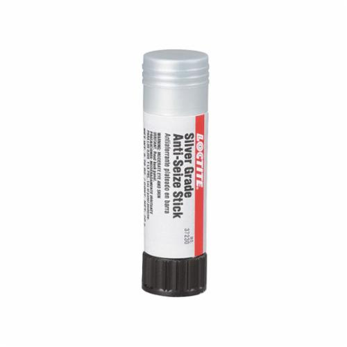 Loctite® 466863 QuickStix® lb 8065™ 1-Part Anti-Seize Lubricant, 20 g Stick, Solid, Copper, 1.18