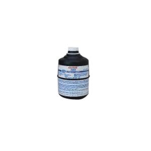 Loctite® 838341