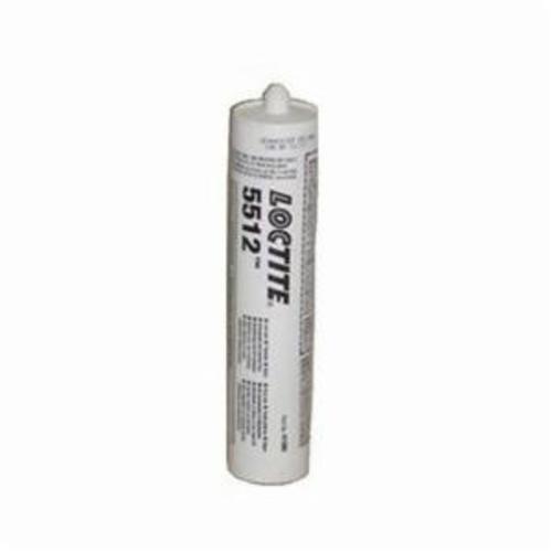 DAP® DYNAFLEX 230® 18275 Premium Caulk Sealant, 10.1 oz Tube, White, Latex Base