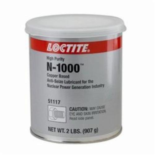 Loctite® 234255