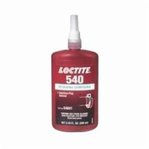 Loctite® 88545