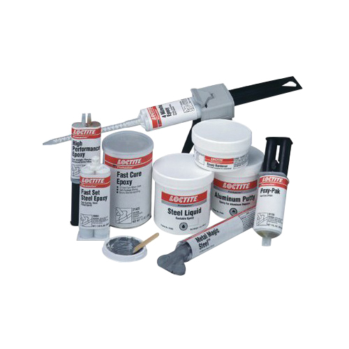 White Lightning® WL1111100 Stop Gap!® Minimal Expanding Insulating Foam, Can, Liquid Form, Tan, 0.93