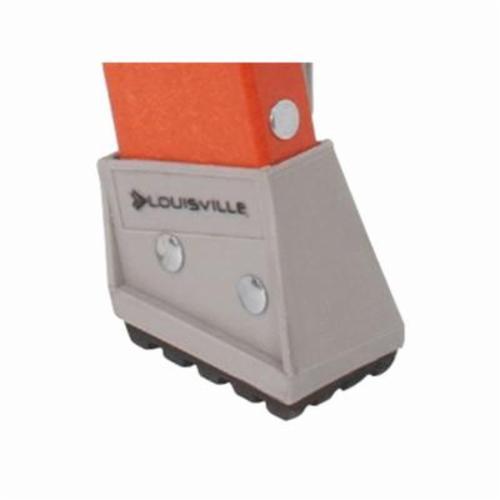 Louisville® PK136A