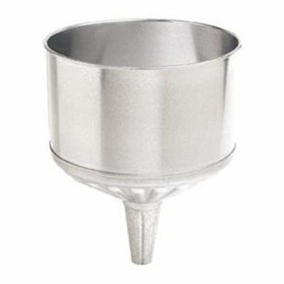GEARWRENCH® 41700D 10-Way Slide Hammer Puller Set, 24 in L