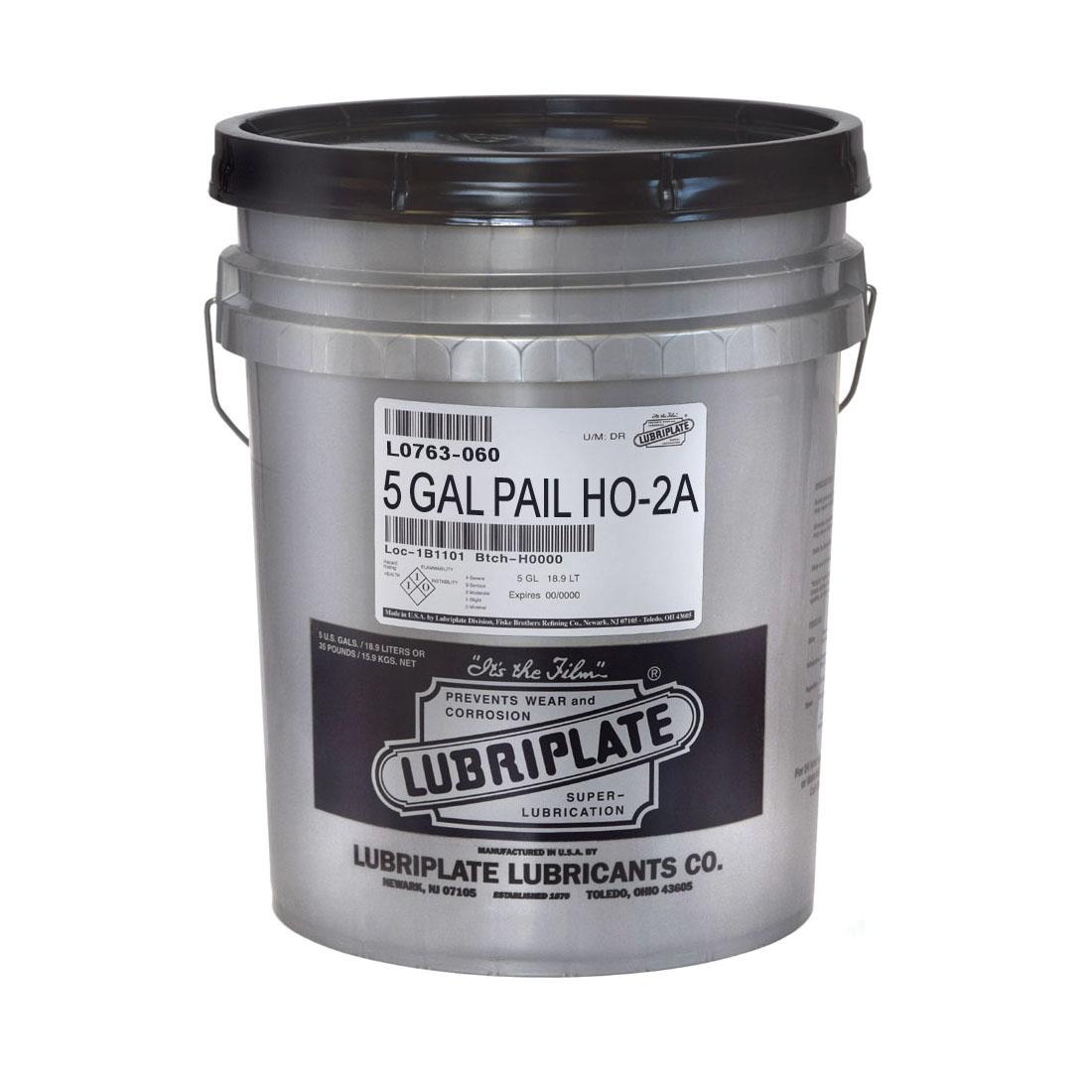 Lubriplate®L0763-060