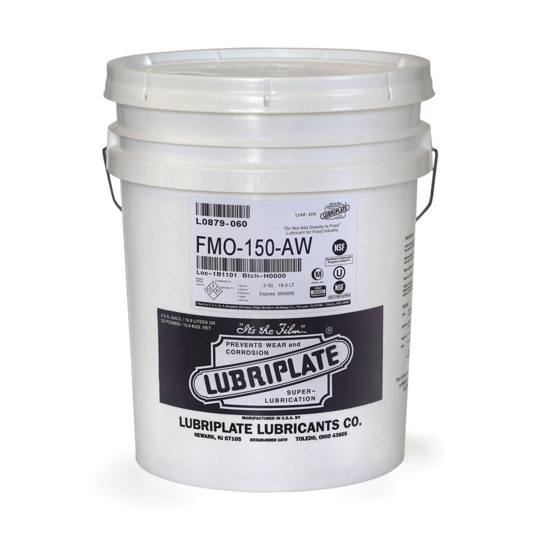 Lubriplate®L0879-060