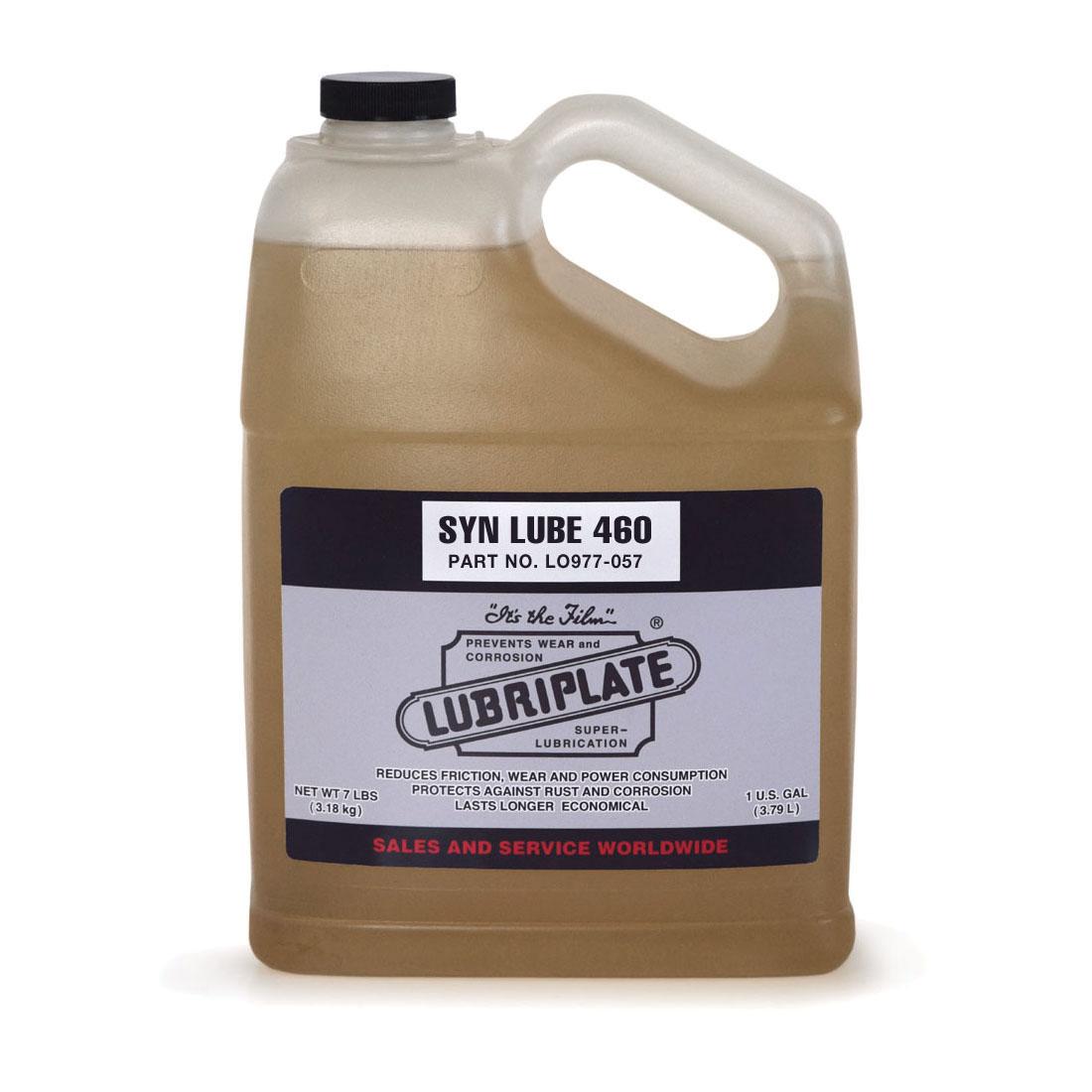 Lubriplate®L0977-057
