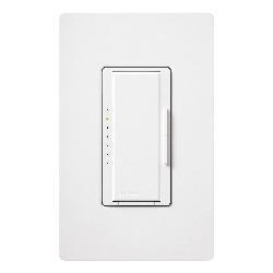 Lutron MACL-153M-WH