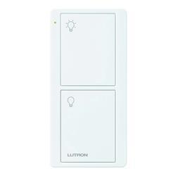 Lutron PJ2-2B-GWH-L01